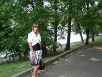 Светлана Тарукина, 24 марта , Липецк, id158452799