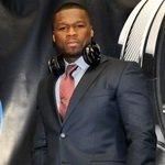 Наушников Sleek by 50 Cent не будет