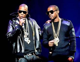 Jay Z утверждает, что Рэп должен считаться поэзией