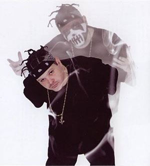 Anybody Killa (ABK)