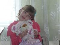 Ангелина Скороходова, 18 января , Самара, id121220029