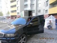 Паша Холин, Москва, id121460581