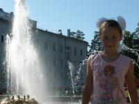 Вероника Юрыщева, 8 апреля 1989, Синельниково, id151469165
