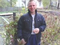 Игорь Филатов, 29 ноября 1976, Ульяновск, id162281861