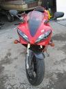 Мотоцикл YAMAHA R 1 (2001 г.в.)