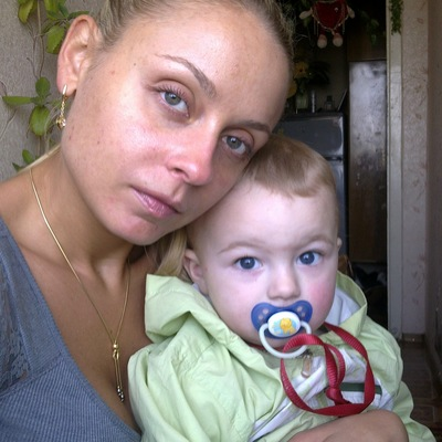 Танюша Костова, 20 марта 1993, Житомир, id149964305