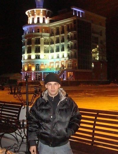 Ильмир Смаков, 21 августа 1985, Туймазы, id32577558