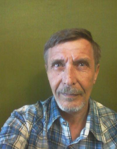 Олег Неворотов, 25 июля 1995, Омск, id153697581