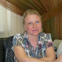 Светлана Косаурова