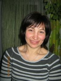 Елена Котельникова, 11 января , Сумы, id141275523