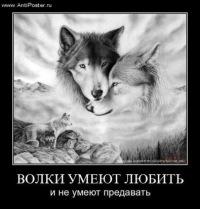 Денис Богдан, 2 июня , Казань, id145967586