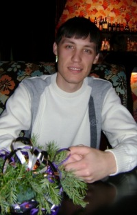 Дмитрий Железков, Астрахань