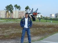 Алексей Александров, 17 февраля , Запорожье, id105845860