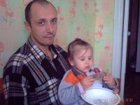 Валерий Борзенок, Бердянск, id110526762