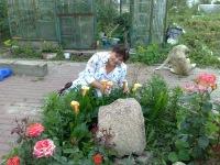 Любовь Кузнецова, 6 декабря 1994, Смоленск, id142878565