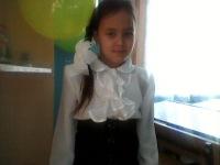 Валерия Алиева, 31 марта 1973, Бирск, id143604665