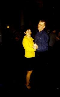 Викор Алёшин, 6 мая 1968, Пудож, id154076321