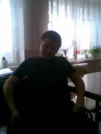 Саня Чорный, 17 сентября 1996, Харьков, id169773711