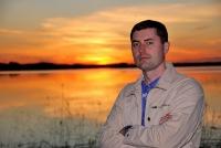 Дмитрий Пожидаев