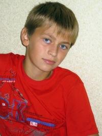 Egor Morozov, 13 августа , Красноград, id45422373