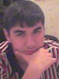 Elxan Taxmazov, Шеки
