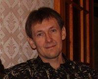 Сергей Тинкович
