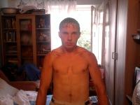Valera Cherkashin, 13 августа 1998, Ставрополь, id107257649