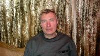 Орестин Давыденко, 18 июня , Минск, id122683691