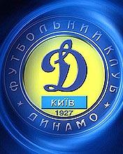 Yty Tytyty, 21 сентября 1985, Тула, id130894823