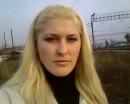 Ирина Высоцкая. Фото №1