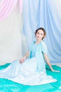 Anna Solovieva