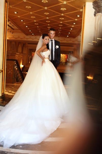 Платье как в войне невест купит
