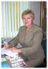 Алевтина Перцева, 16 декабря , Арзамас, id103291332
