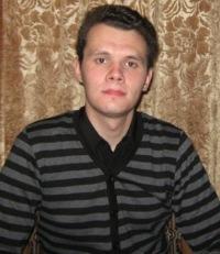 Саня Белов, 22 февраля , Минск, id123747052