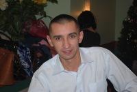 Ренат Шайхутдинов, 26 июля 1999, Уфа, id124511342