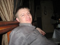 Виктор Ушаков, 18 января , Москва, id141275526