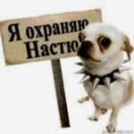 Настя Тагаева, 22 января 1999, Москва, id151110733