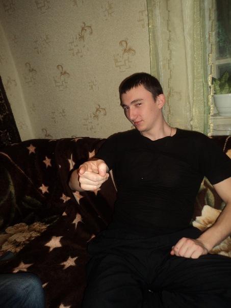 Андрей климов знакомства