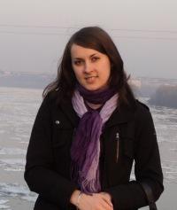 Аня Токарева, Москва, id92218649