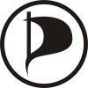 Пиратская Партия России - Татарстан
