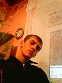 Дима Шатохин, 28 января 1986, Армавир, id125853834