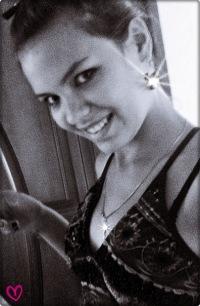 ♥anny Doll♥, 24 декабря 1994, Попельня, id131157342