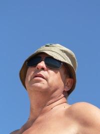 Александр Курлов, 28 мая 1989, Борислав, id96205384