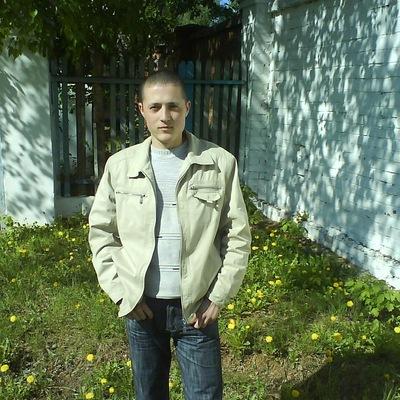 Александр Давыдов, 7 мая , Чебоксары, id115269015