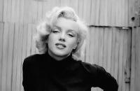 Nina Tsaneva, 9 января 1989, Вологда, id110176865