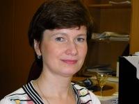 Татьяна Поспелова, 26 июня 1997, Санкт-Петербург, id126172843