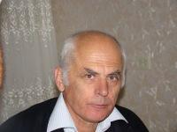 Valentin Ivanov, 1 июля 1991, Владикавказ, id42341469