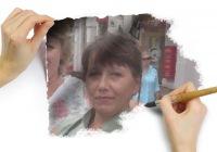 Светлана Неустроева, 27 декабря 1996, Ижевск, id87582119