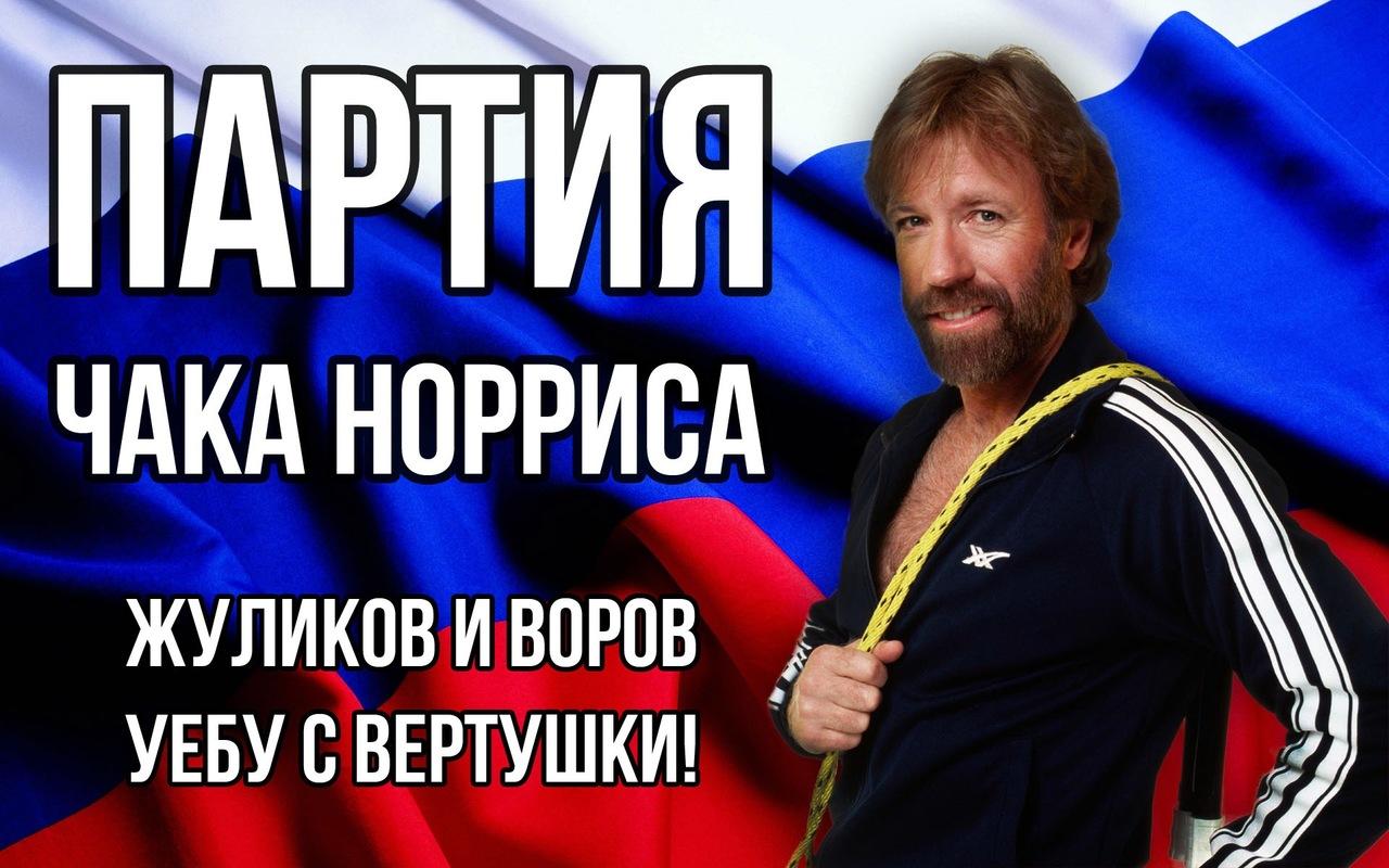 http://cs10574.vkontakte.ru/u10242475/145727808/z_fe17c43d.jpg