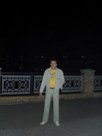 Владимир Астафьев, 17 января 1994, Белгород, id102854279